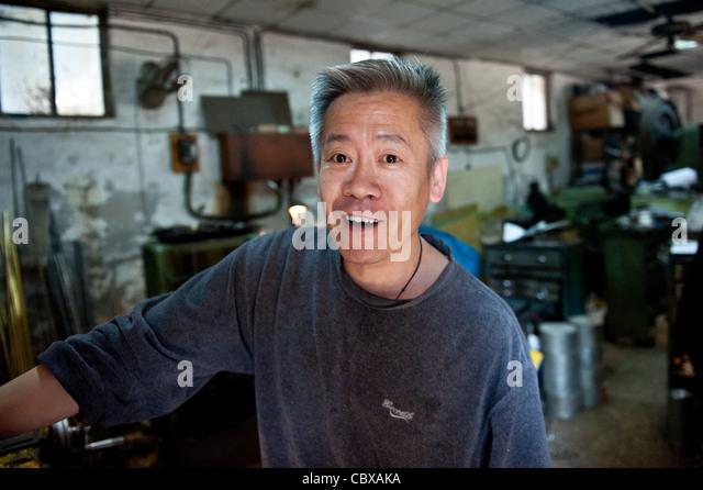 mr zhao Mr zhao 2d character artist shanghai, china mrz_partstationcom 8 followers  24 likes 495 views mr zhao2d character artistshanghai,.