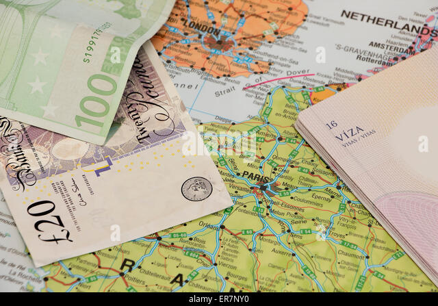an examination of the concept of a single european currency euro A global central bank, global currency & world government the european union established the euro as its 'timeline-gulf single currency deadline delayed.