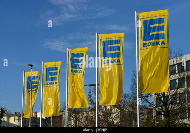 Edeka Deutschland