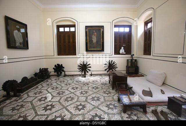 mahatma gandhi 1869 1948 stock photos mahatma gandhi. Black Bedroom Furniture Sets. Home Design Ideas
