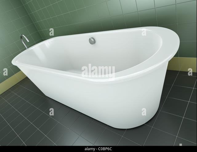 bathtub stock photos bathtub stock images alamy. Black Bedroom Furniture Sets. Home Design Ideas