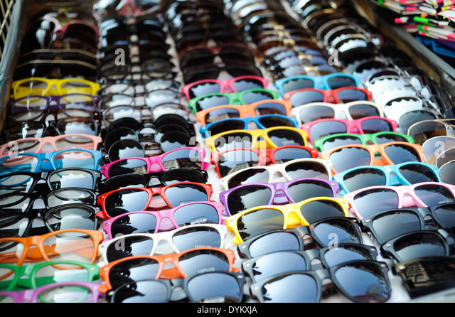 cheap sunglasses for sale  Cheap Sunglasses Stock Photos \u0026 Cheap Sunglasses Stock Images - Alamy
