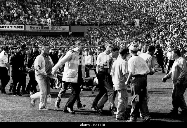 essay on the hillsborough disaster Revealed: how merseyside chief constable 'blamed drunken liverpool fans' for the 1989 hillsborough stadium disaster leaked government papers show margaret thatcher.