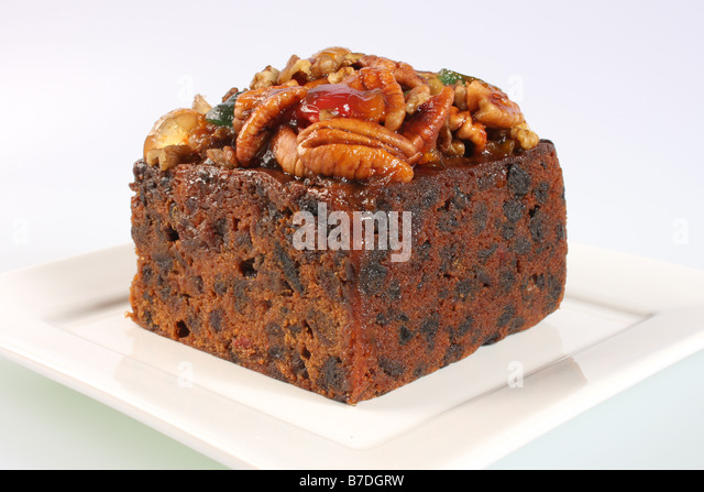 Rich Fruit Cake Recipes Uk: Big Rich Stock Photos & Big Rich Stock Images