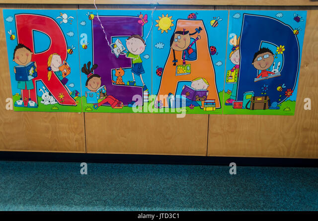 Educational Posters Stock Photos & Educational Posters Stock ...