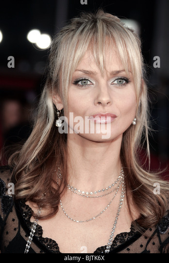 Izabella Scorupco nudes (89 photo) Erotica, Facebook, cleavage