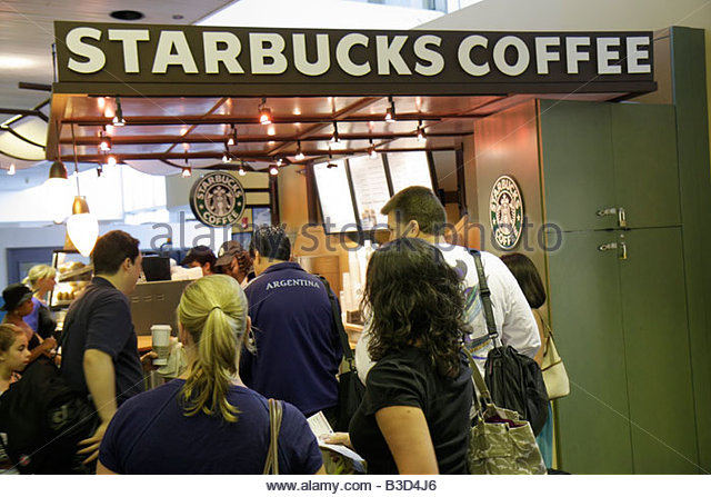 starbucks and the international coffee and branded restaurant industry In 2016, specialist coffee shops were the fastest growing major restaurant category in terms of global sales, increasing 91% from 2014-2015 according to euromonitor international data this bests the international restaurant industry as a whole, which grew at 57%, and was stronger even than global fast food, at 58%, despite historically.