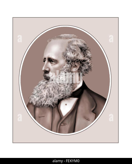a biography of james clerk maxwell a british physicist James clerk maxwell (1831-1879), physicist whose work is the foundation  ten british physicists of the nineteenth  james clerk maxwell a biography i.
