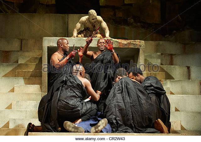 brutus in william shakespeare s julius caesar Julius caesar 1st edition by william shakespeare (author.