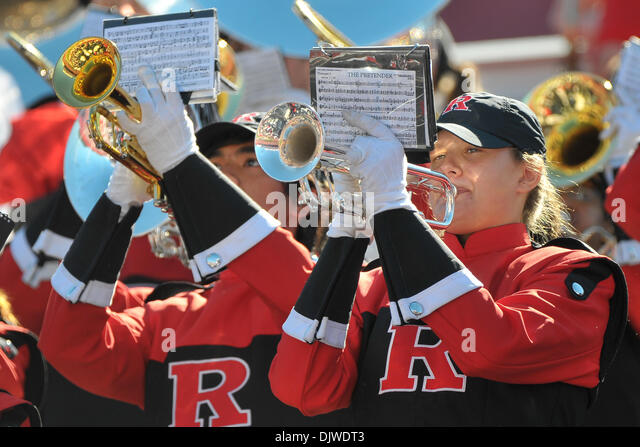Piscataway (NJ) United States  city pictures gallery : Oct. 2, 2010 Piscataway, New Jersey, United States of America The ...