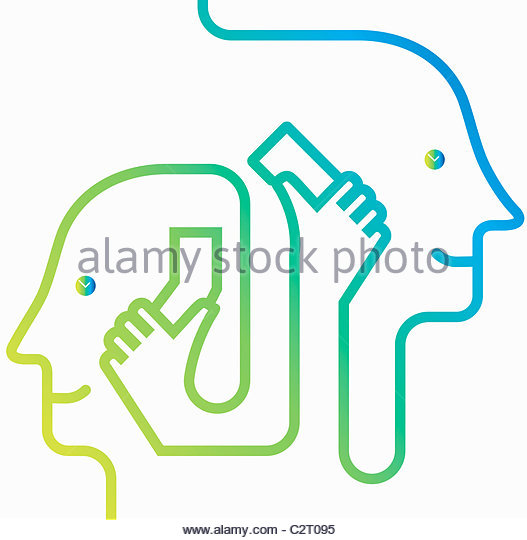 Www Hear Cut Com : Hear Cut Out Stock Images & Pictures - Alamy