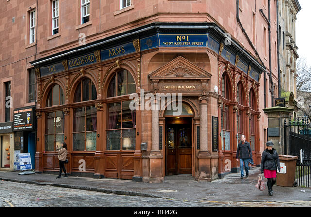 Public House And Victorian Stock Photos & Public House And ...