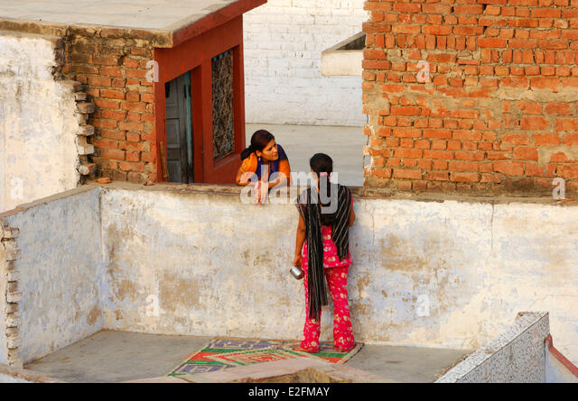 agra single catholic girls Top places to visit in kochi (cochin), kerala: see tripadvisor's 30,953 traveller reviews and photos of kochi (cochin) attractions.