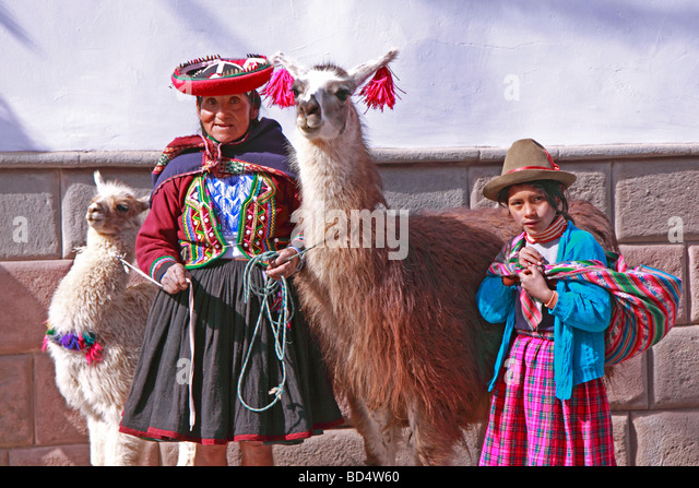 cuzco girls Top nightlife in cusco: see reviews and photos of nightlife attractions in cusco, peru on tripadvisor.