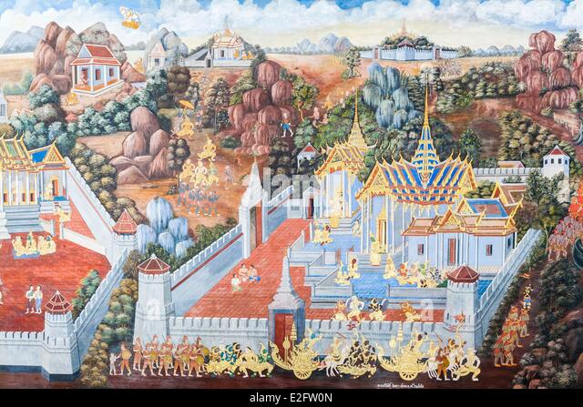 royal city buddhist personals From reincarnation to koans to the the dali lama, buddhism is a fascinating and unique way of life read on to find out what surprises it has in store.