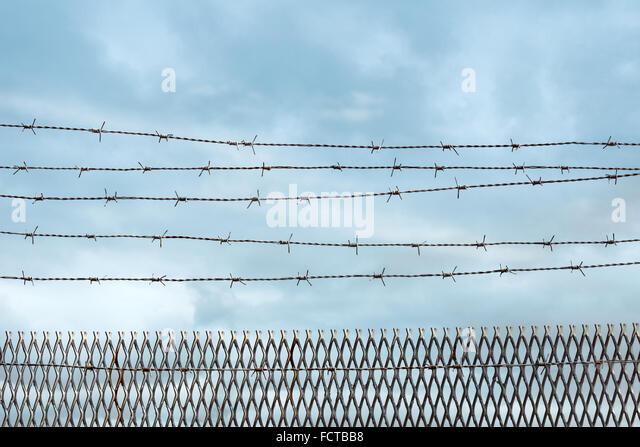 Inner German Border Stock Photos & Inner German Border Stock