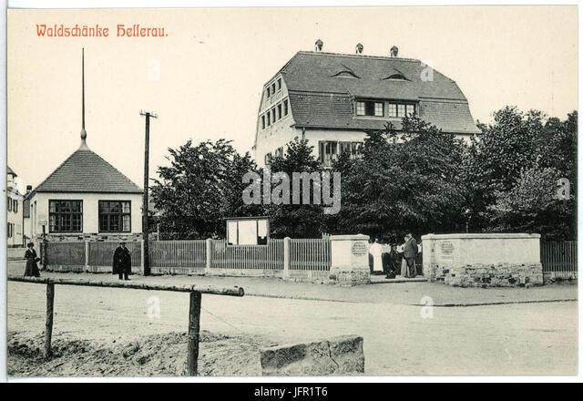 Hellerau Stock Photos & Hellerau Stock Images - Alamy