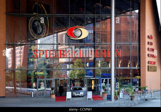 Отзывы о goldfishka casino karkkila finland