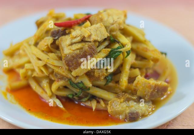Thai Food Newark Nj