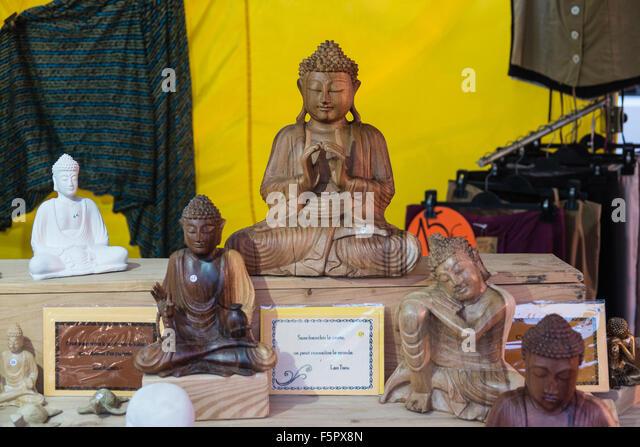 MississippiUtica Buddhist Dating
