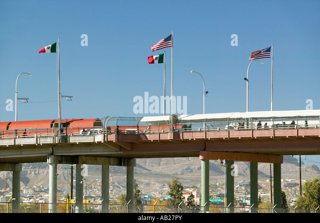 a description of immigration to the united states from ciudad juarez mexico American consulate general ciudad juarez,  the us consulate in ciudad juarez, mexico,  when calling ciudad juárez from the united states, .