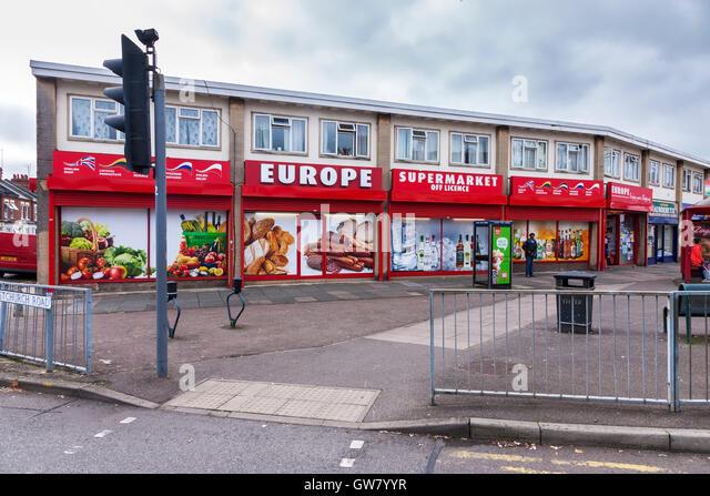 Restaurants Wellingborough Road Northampton