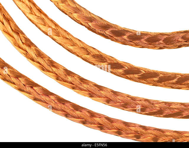 copper wires stock photos - photo #1