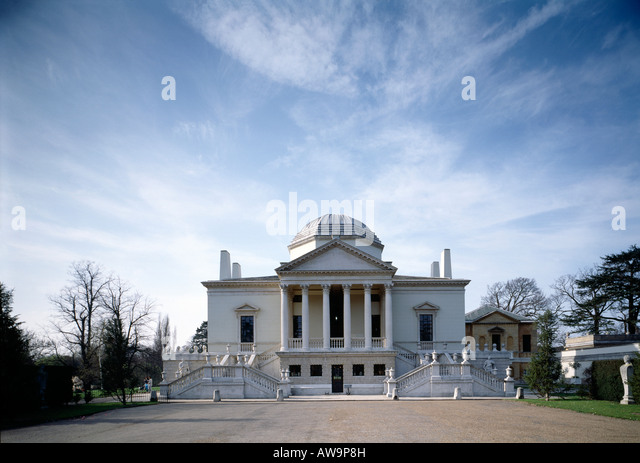 lord burlington and chiswick house essay See more of chiswick house and gardens on facebook  burlington lane, chiswick (3,67597 mi)  💙 feel at home in lord burlington's study on your next visit to .