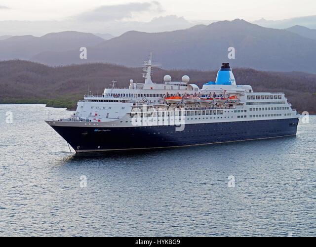Saga Cruise Ship Stock Photos Amp Saga Cruise Ship Stock