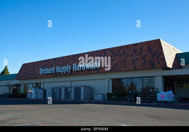 Orchard Supply Hardware in Modesto, CA -- Get driving directions to Oakdale Rd Modesto, CA Add reviews and photos for Orchard Supply Hardware. Orchard Supply Hardware appears in: Dishwasher Sales & Service, Appliance Dealers, Range & Oven Sales & Service, Washing Machines & Dryers Service & Repair, Refrigerator & Freezer Sales & Service.