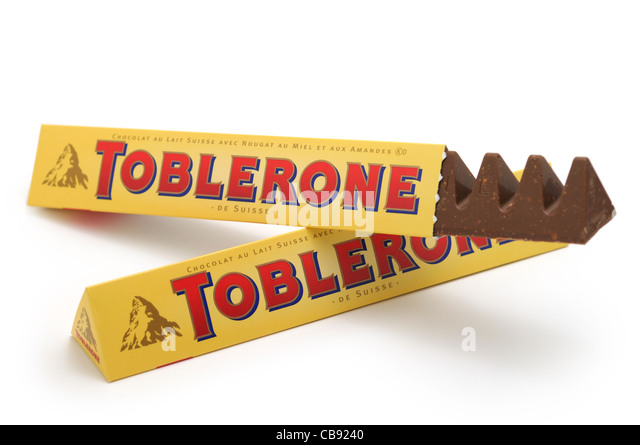 Swiss Chocolate Stock Photos & Swiss Chocolate Stock Images - Alamy