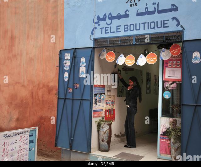 tele stock photos tele stock images alamy