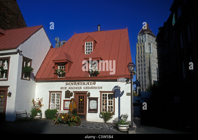 French canada 17th stock photos french canada 17th stock images alamy - 17th century french cuisine ...
