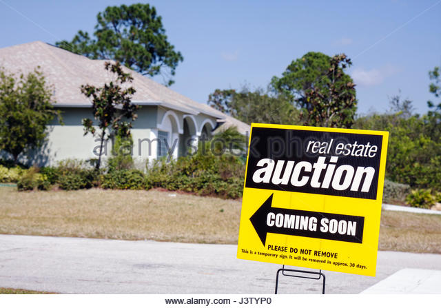 port saint lucie senior singles Find your dream single family homes for sale in port saint lucie, fl at realtorcom® we found 2,015 active listings for single family homes see photos and more.