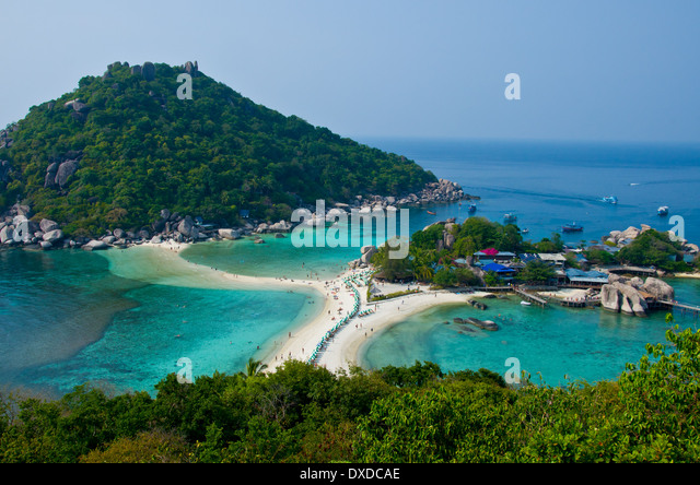 surat thani big and beautiful singles Samui buri beach resort in koh samui on hotelscom and  koh samui, surat thani, 84330, thailand koh samui  perfect escape for couples/singles to.