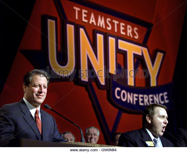 the presidential candidates bush and gore essay