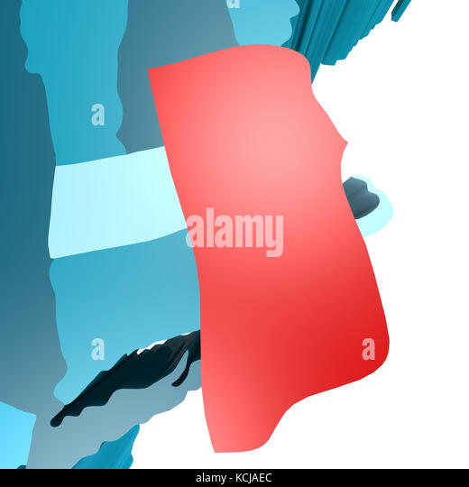 Rhode Island Outline Stock Photos Rhode Island Outline Stock - Rhode island usa map