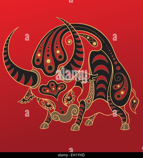 horoscope chinese stock photos horoscope chinese stock images alamy. Black Bedroom Furniture Sets. Home Design Ideas