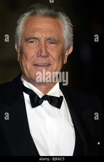 george lazenby best bond