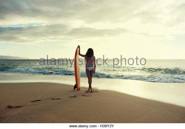 beautiful beach watching the - photo #6