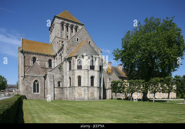 abbaye de lessay visite Abbaye de lessay, lessay: see 27 reviews, articles, and 22 photos of abbaye de lessay, ranked no2 on tripadvisor among 4 attractions in lessay.