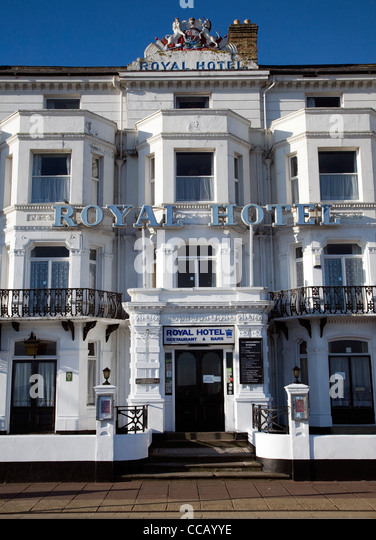 Afternoon Tea Royal Hotel Weston Super Mare