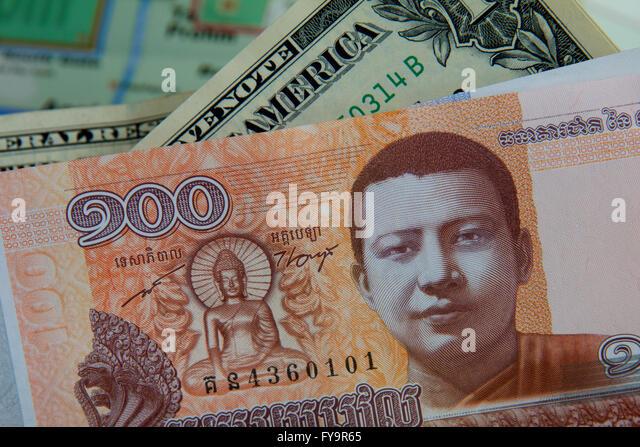 Cambodian American Stock Photos & Cambodian American Stock ...