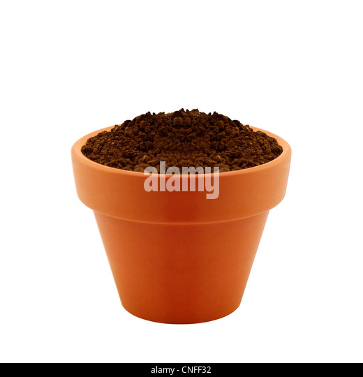 clay soil stock photos clay soil stock images alamy
