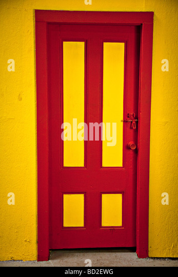red-and-yellow-door-bd2ewg.jpg