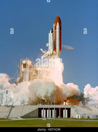 department defense space shuttle - photo #45
