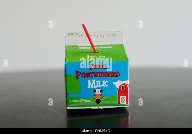 School Milk Carton Pictures to Pin on Pinterest - PinsDaddy