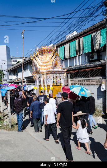 buddhist single men in north street One of the easiest and least expensive ways to meet singles is to spend time where others hang out  places to meet other singles in your community share pin.