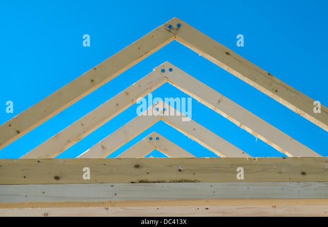 skeleton frame construction stock photos skeleton frame construction stock images alamy. Black Bedroom Furniture Sets. Home Design Ideas