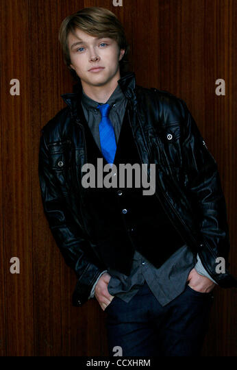 Pictures of Sterling Knight Starstruck Album Cover - #rock-cafe